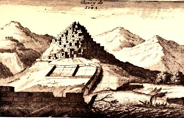 Şira Kasabast