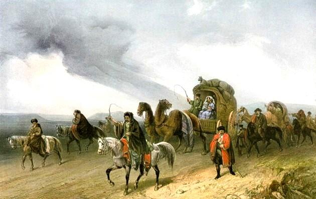 Tătari din Crimeea