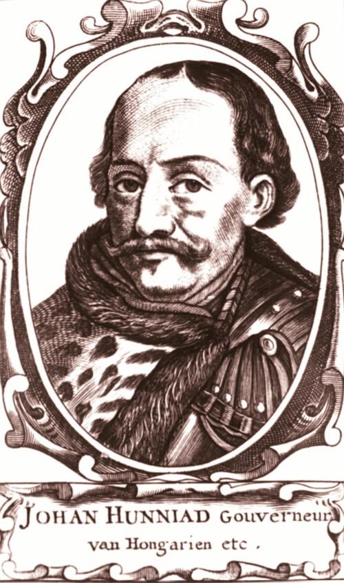 0 Dracula Iancu de Hunedoara
