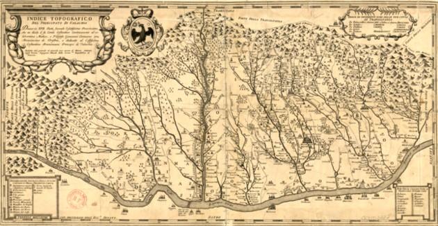 0 Dracula Valahia harta