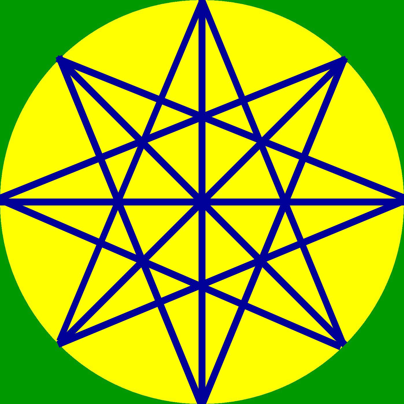 Dumnezeu-Cerul, simbol astral şi/sau floral