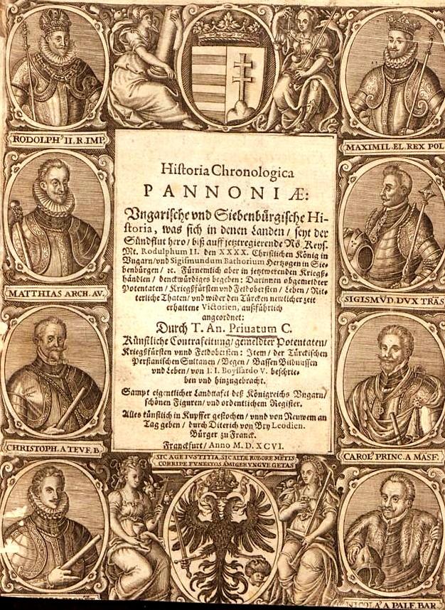 Coperta de gardă a cărţii