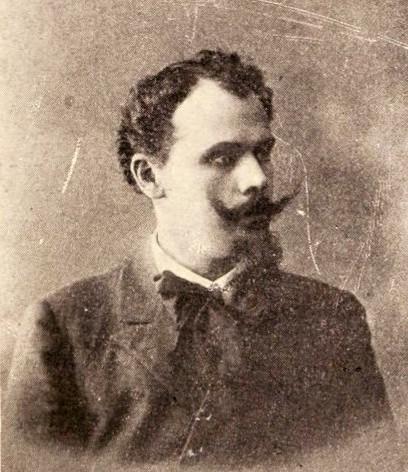 Arhitectul I. D. Berindei