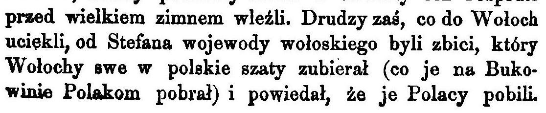 Bielscki, p. 899