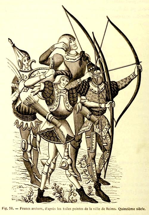 1 Lacroix Arcasi franci