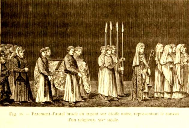 1 Lacroix Convoi religios XIV