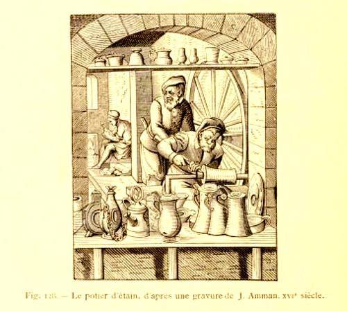 1 Lacroix Cuparii