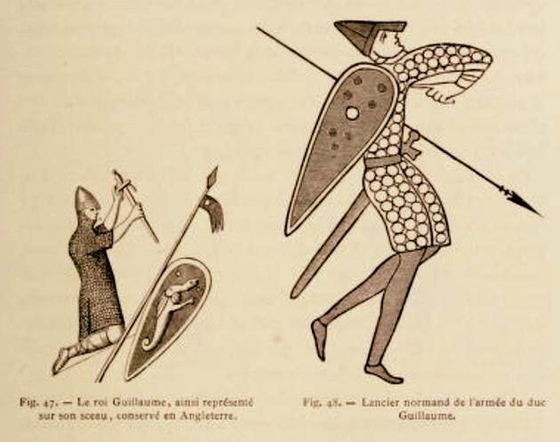 1 Lacroix Regele Guillaume
