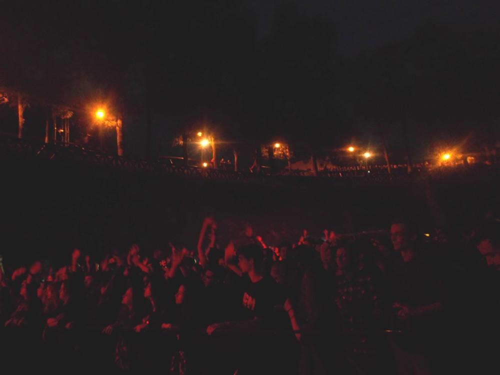 1 Public noapte 10