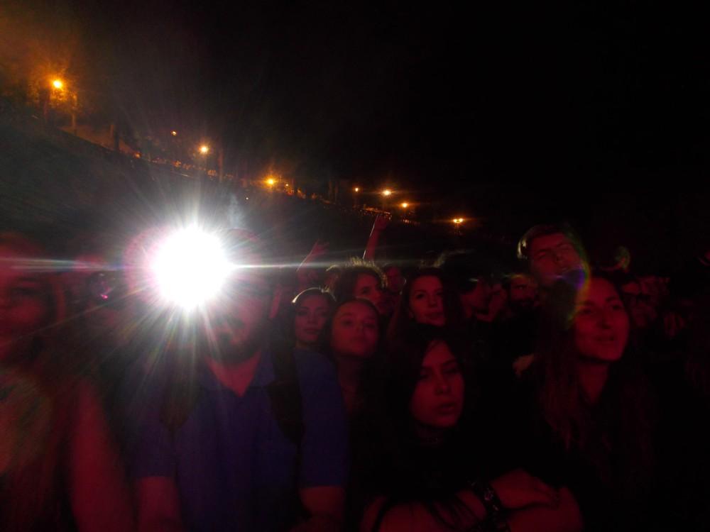 1 Public noapte 11