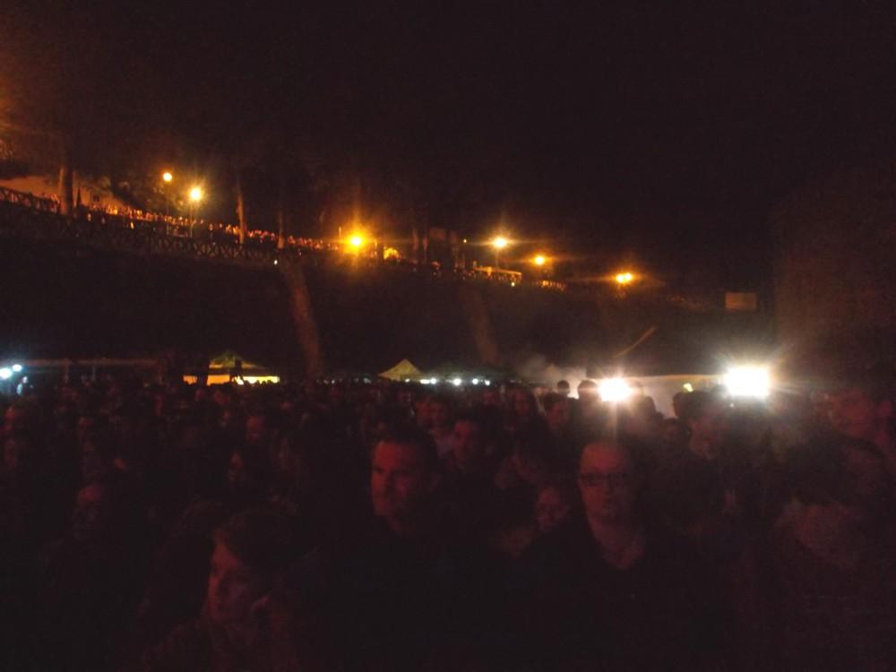 1 Public noapte 13