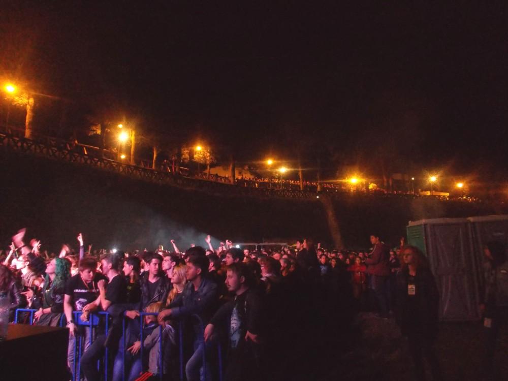 1 Public noapte 14