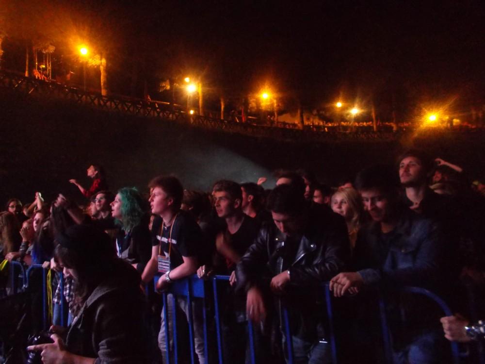 1 Public noapte 15
