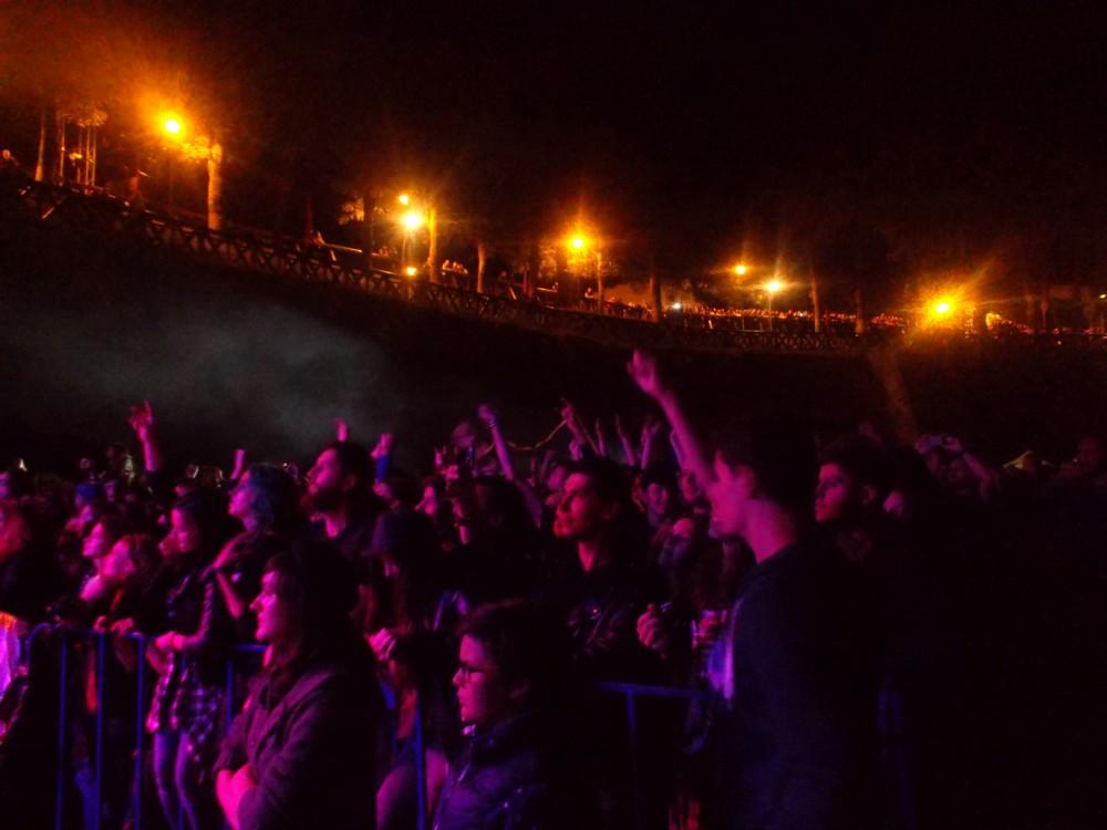 1 Public noapte 16