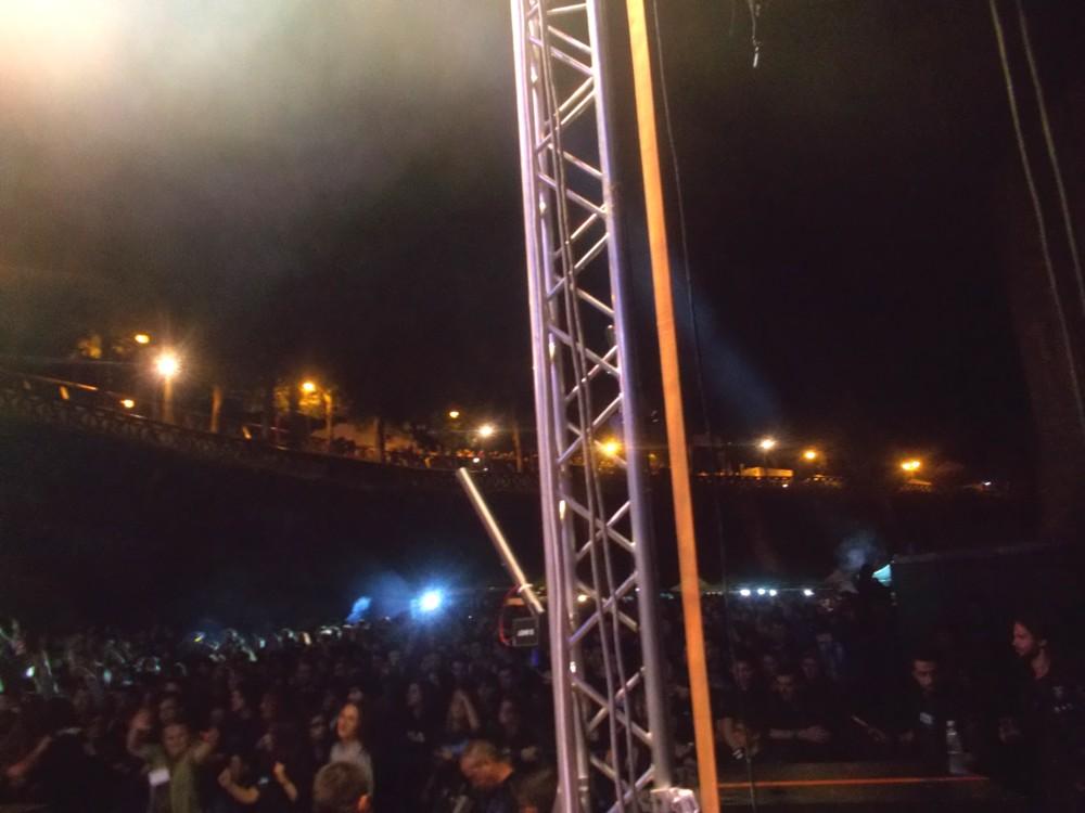 1 Public noapte 18