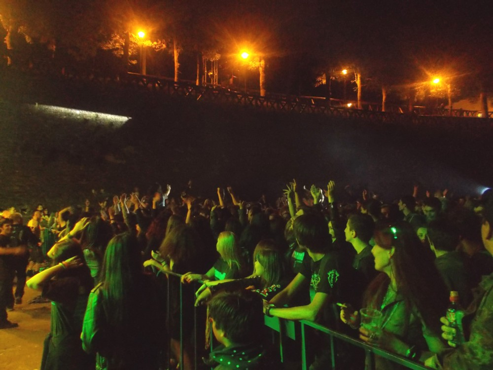 1 Public noapte 20