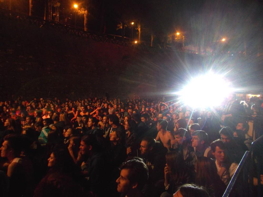 1 Public noapte 21