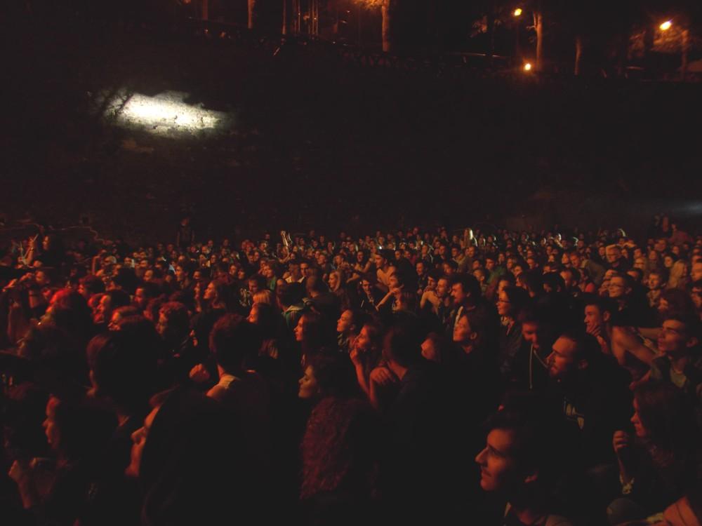 1 Public noapte 22