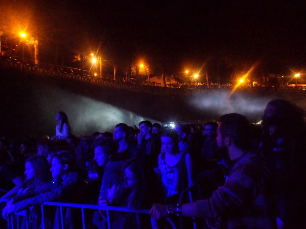1 Public noapte 5