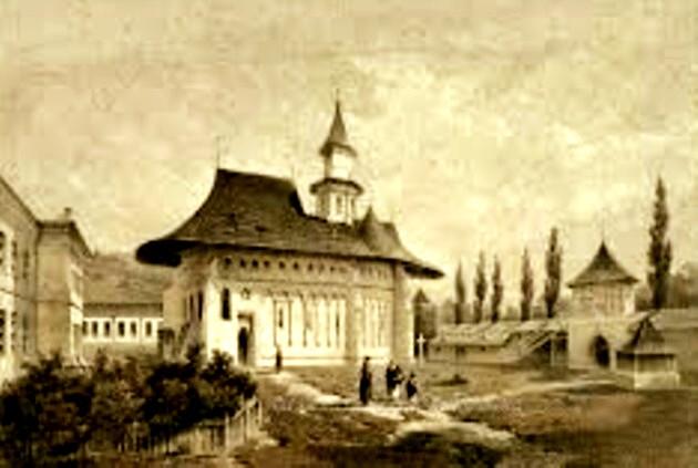 1 Putna manastire 1