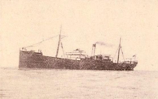 Vasul Dobrogea