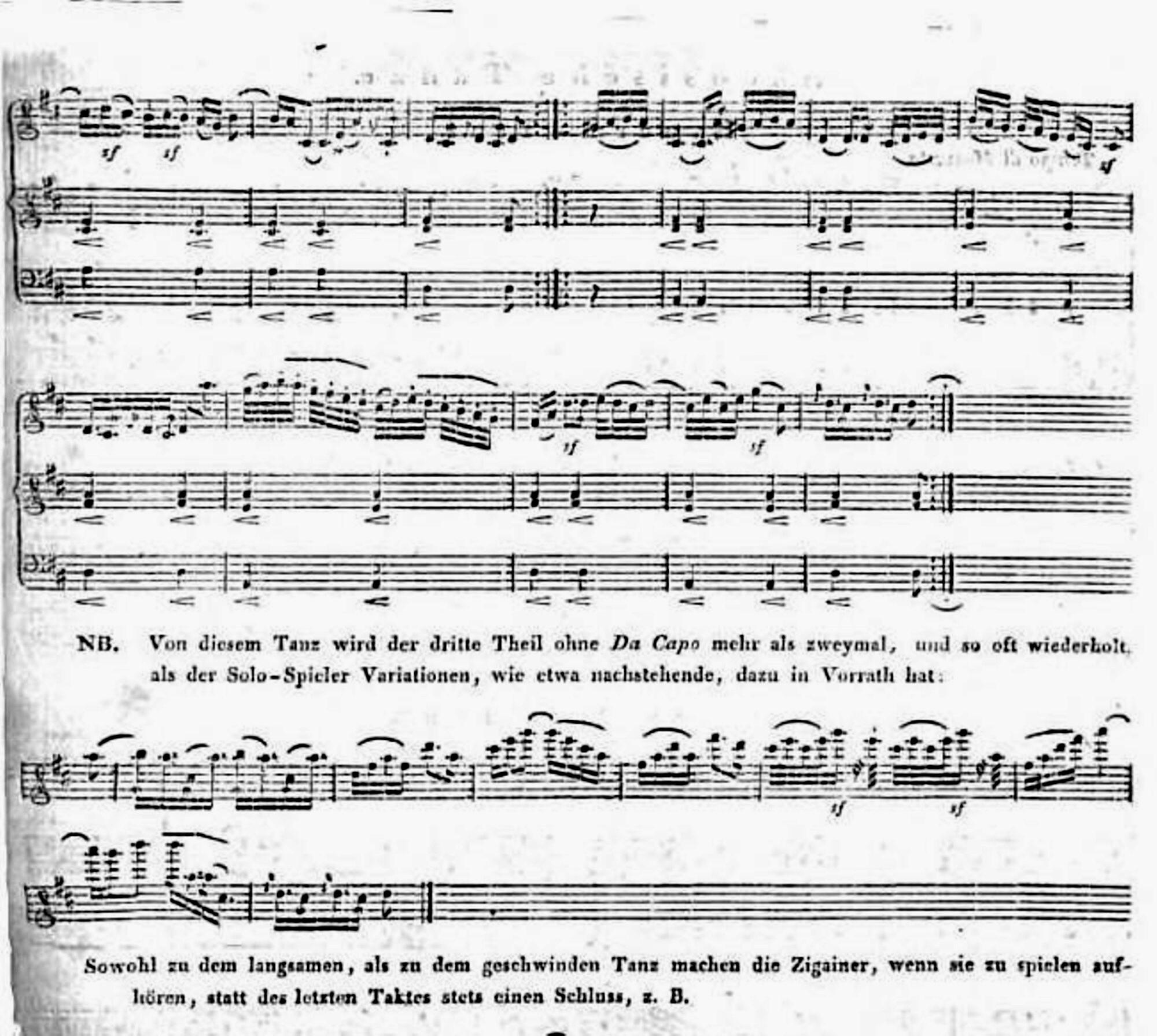 1814 final Berbunc