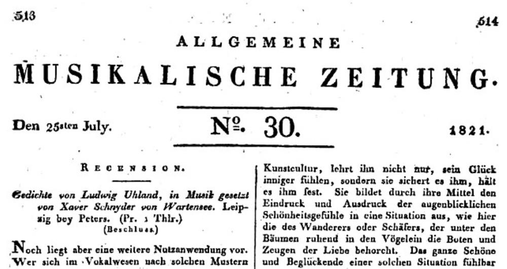 1821 coperta
