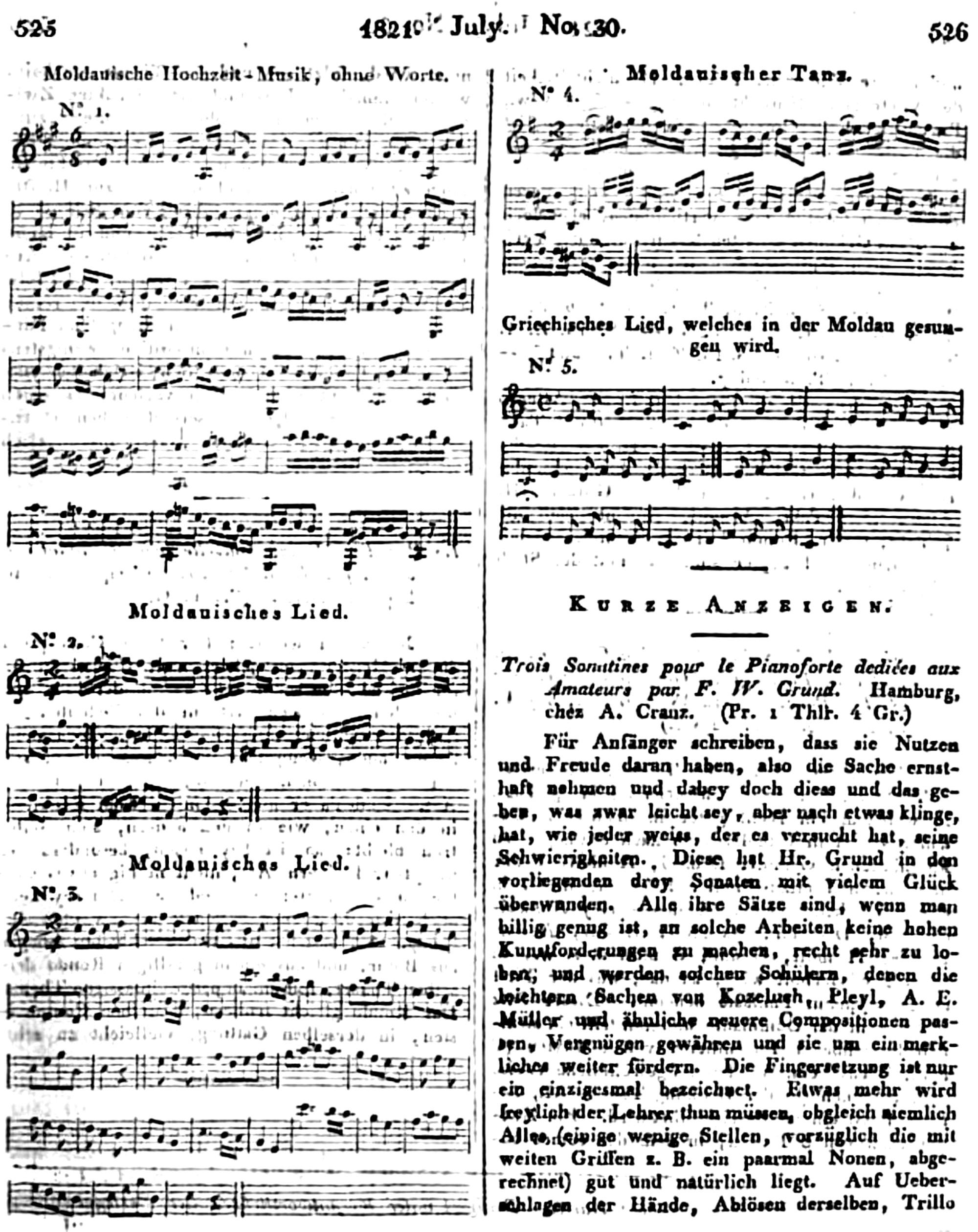 1821 moldoveni
