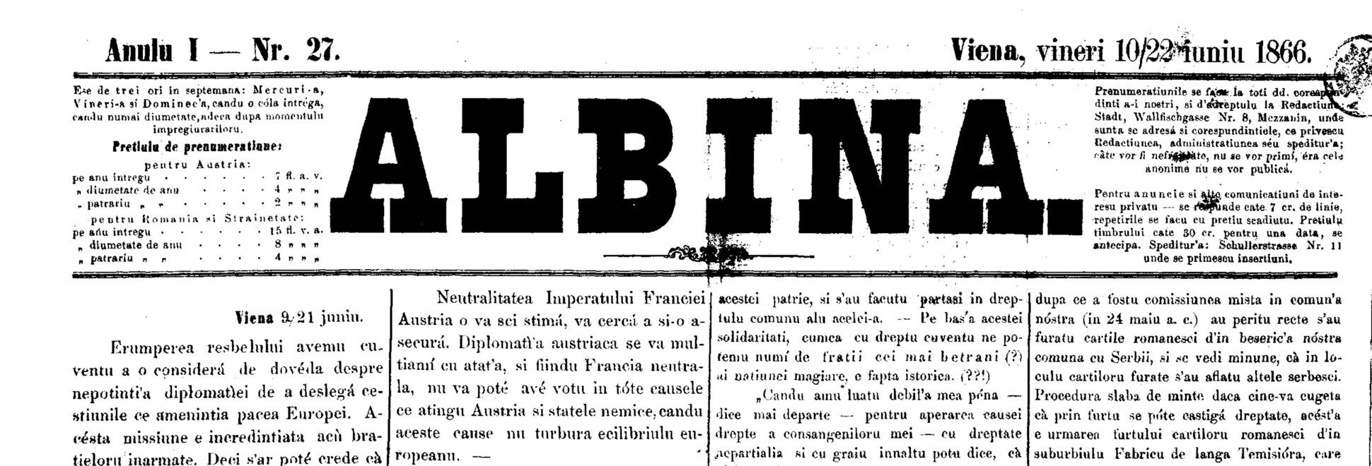 1866 iunie 10-1