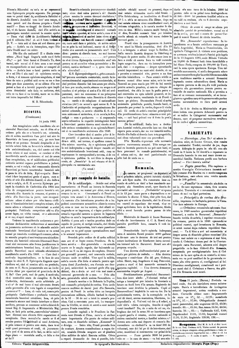 10 iunie 1866