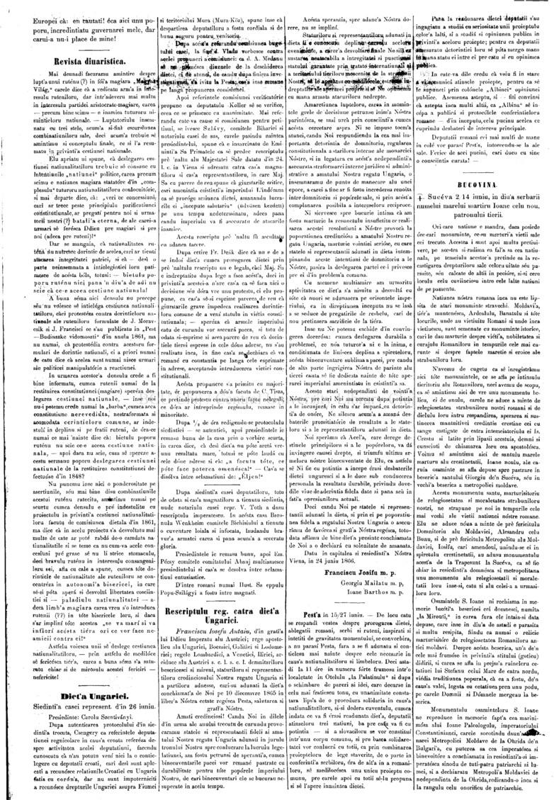 17 iunie 1866
