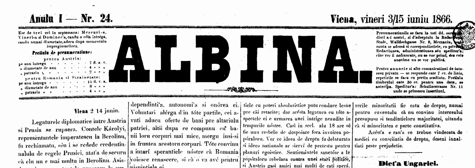 1866 iunie 3-1