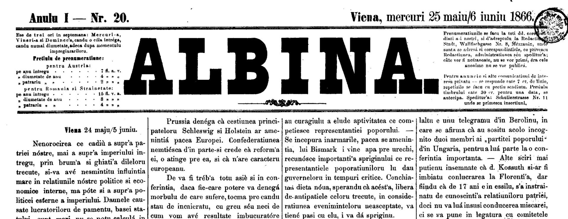 1866 mai 25 p 3-1