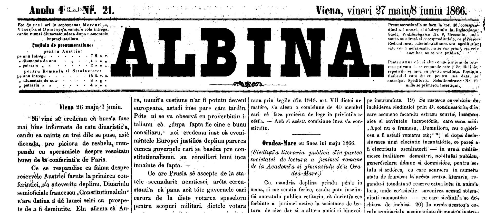 1866 mai 27-1