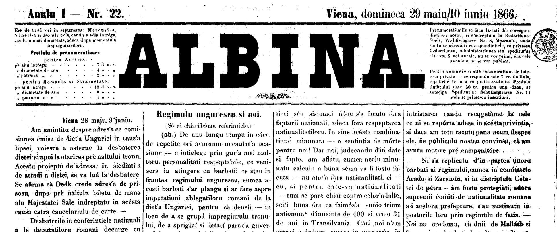 1866 mai ex 3-1