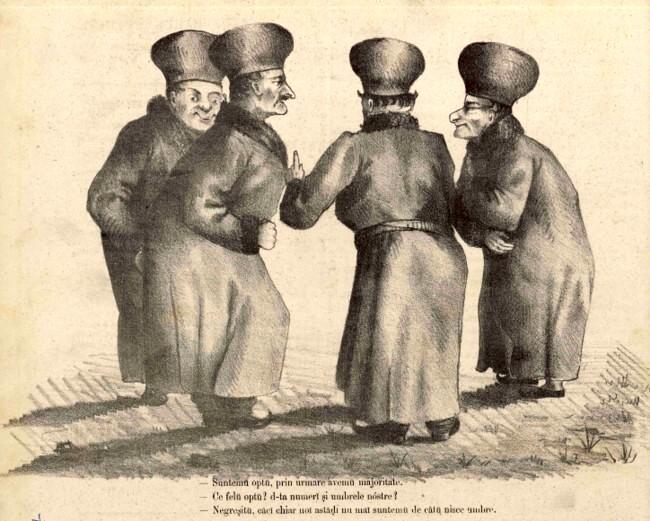 1867 GHIMPELE decembrie