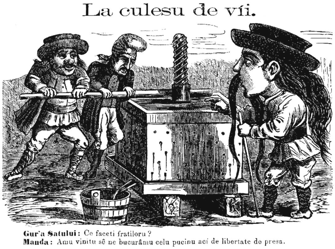 1869 GURA SATULUI n 36 p 144