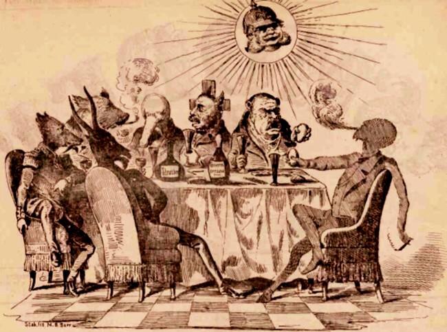 1871 ASMODEU nr 3