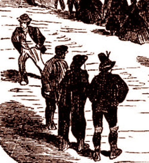 1871 Detaliu Eminescu