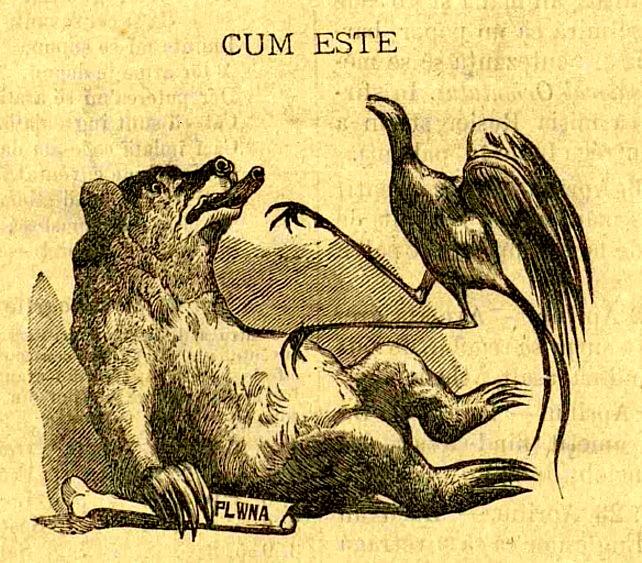 1878 23 aprilie 2