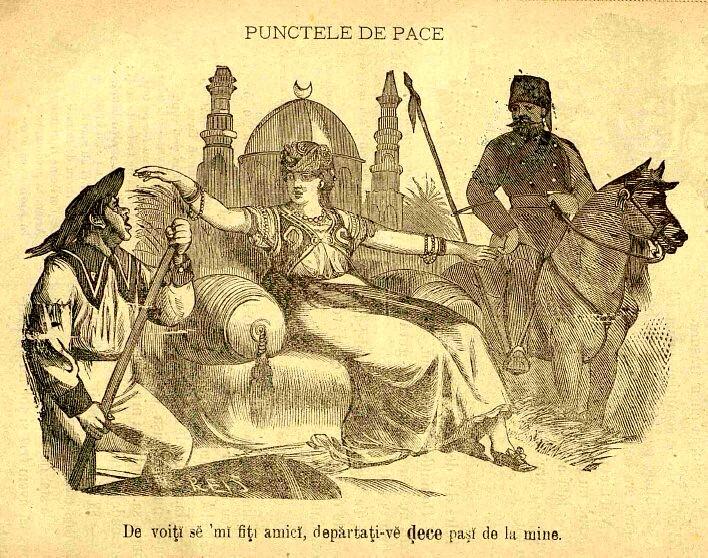 1878 Bobarnacul 4 mai