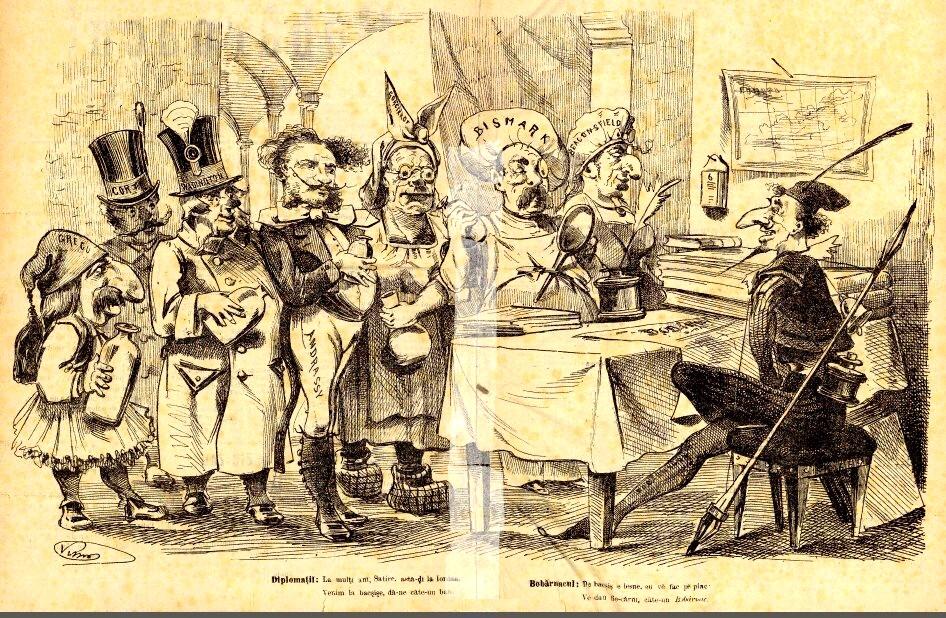 1879 Bobarnacul 7 ianuarie
