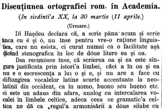 1881 Ortografia FAMILIA  n 38 mai 10 p 227