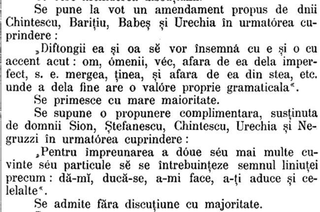1881 Ortografia FAMILIA  n 39 mai 21 p 246