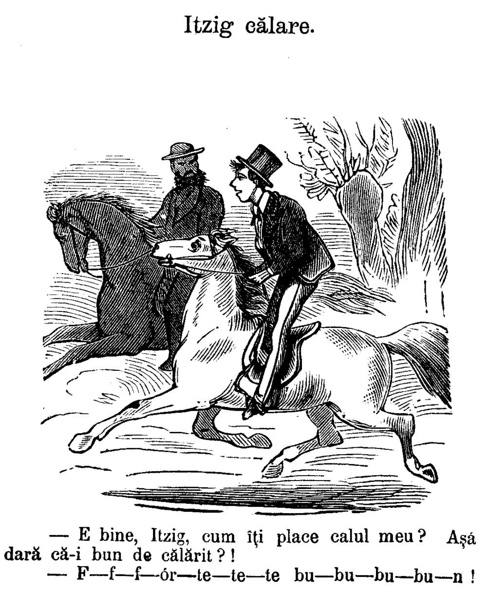 1882 Itzig calare