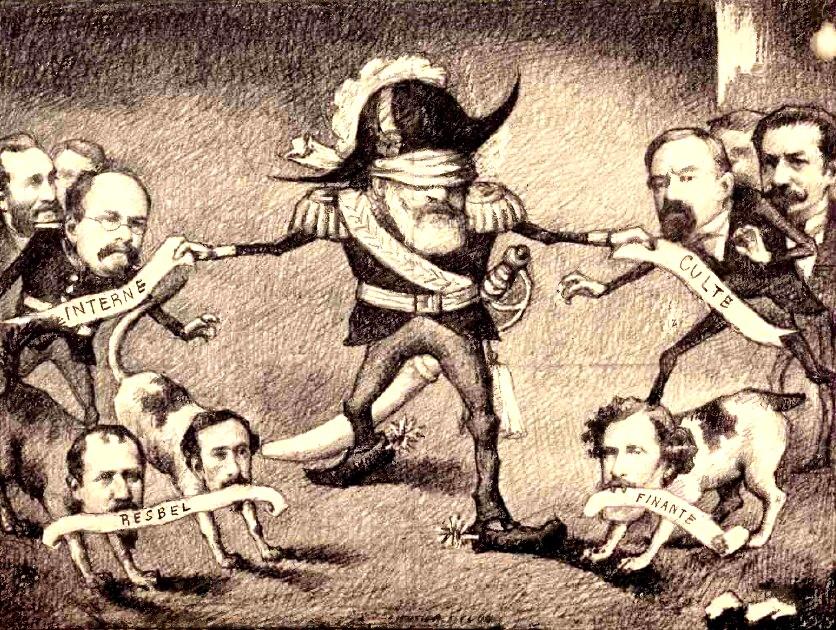 1883 Ciulinul 4 decembrie 2