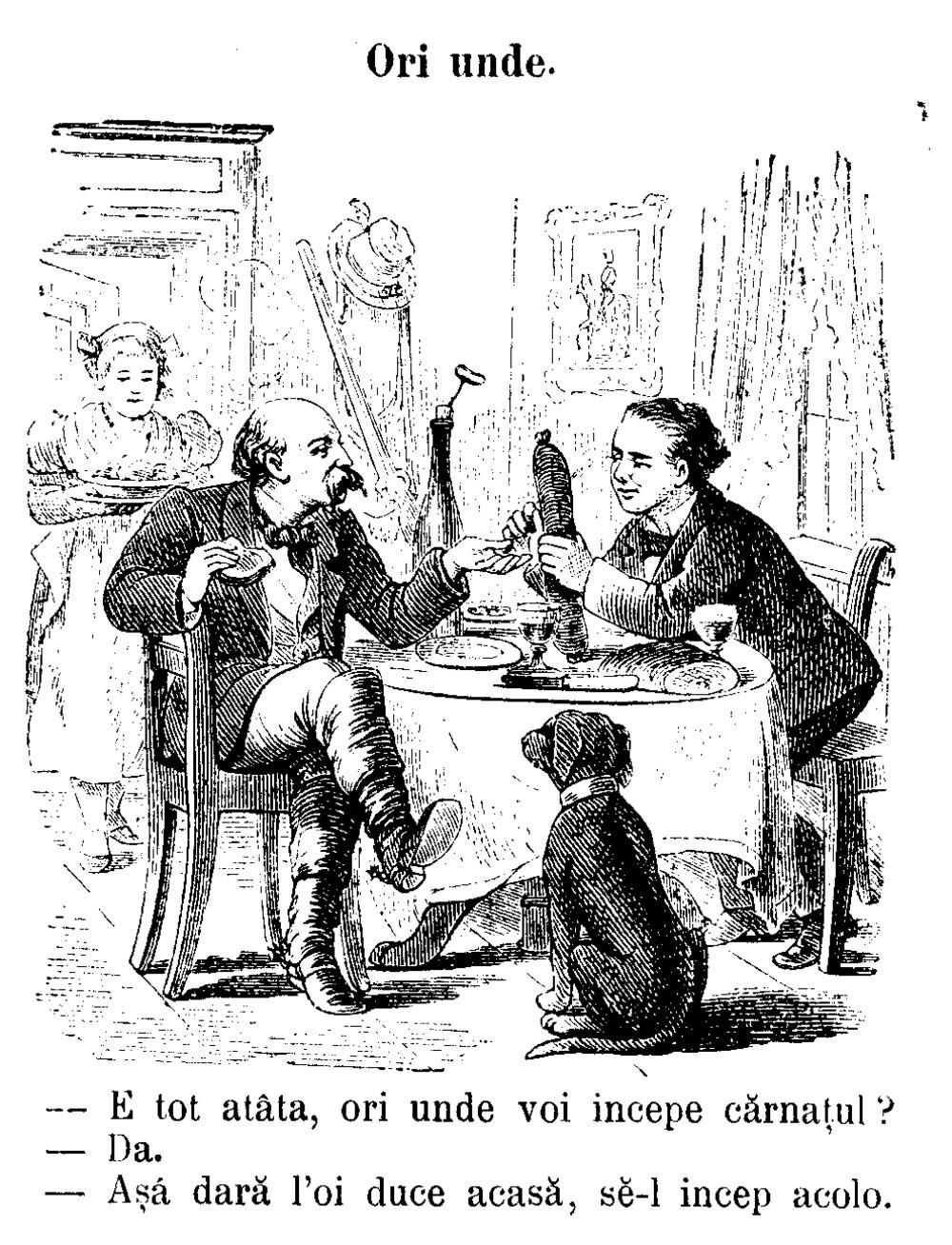 1884 Oriunde