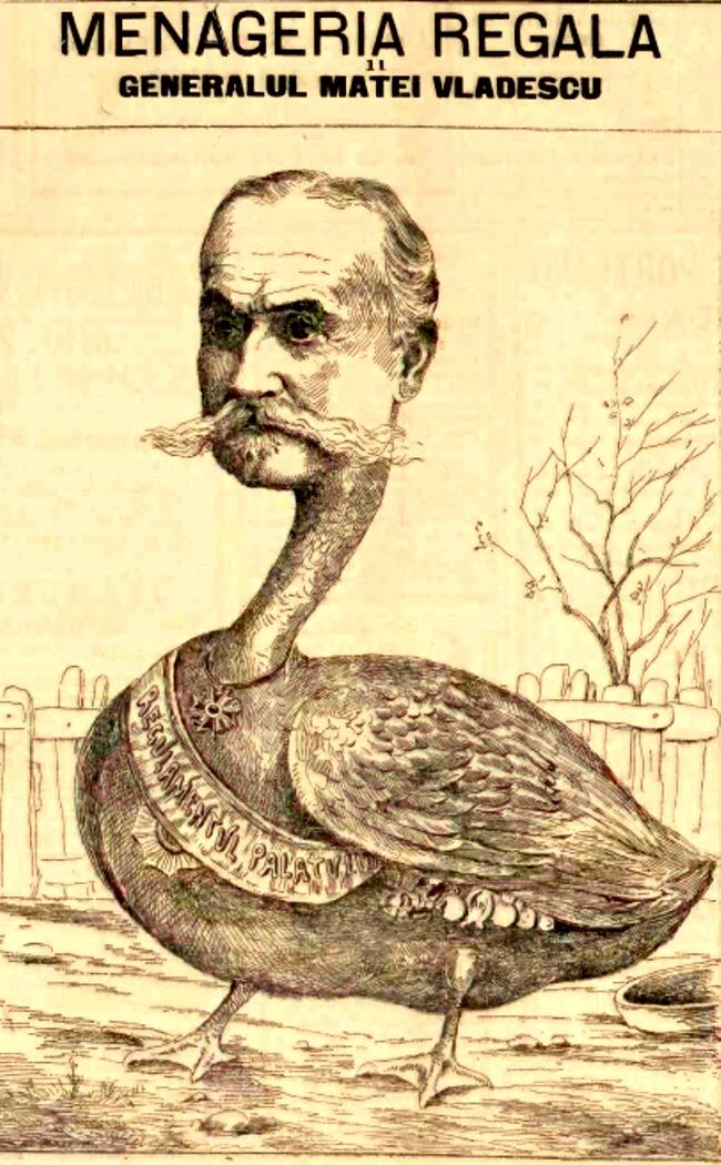 1893 Adevarul 3 mai