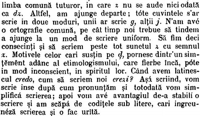 1895 dz FAMILIA  p 152