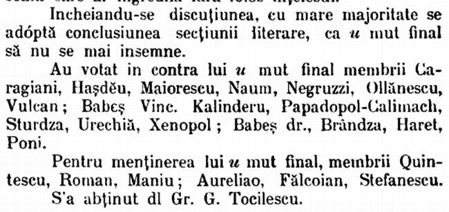 1895 u mut final 2 FAMILIA  p 153